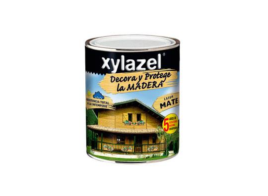 xylazel-decora-mate