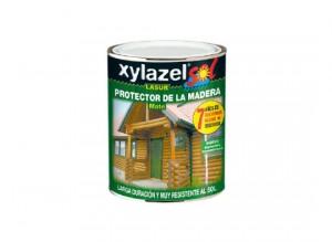 xylazel-protector-madera