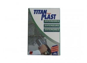 titan-plast-exterior