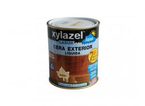 xylazel-aqua-protector