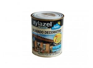 xylazel-aqua-protector exterior
