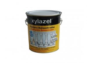 xylazel-balaustradas