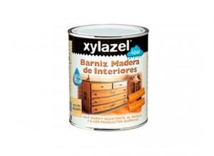 xylazel-barniz-madera-interior