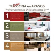 cocinas-4-pasos-
