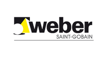 Weber-Color