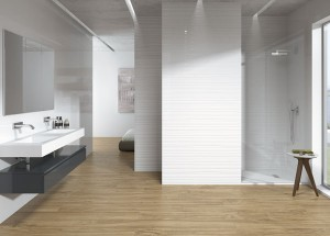 Amb-Avantgarde-Haya---Blancos-40x120