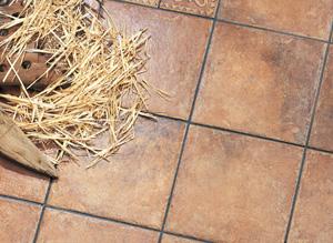 Aguiar calidad de hogar pavimento r stico interior huesca - Pavimento rustico exterior ...