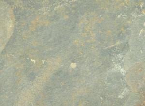 Piedra-multicolor-G