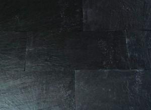 Pizarra-negra