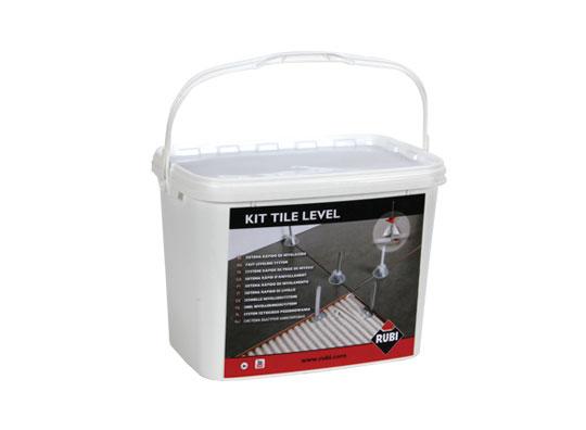 kit-tile-level