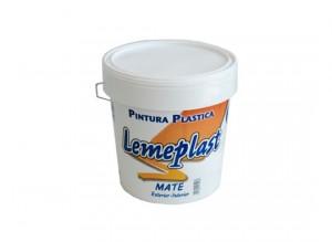 lemeplast-int-ext