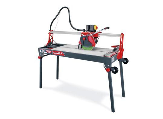 maquina-cortadora-ingletadora