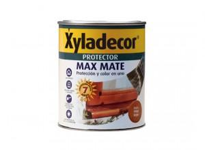 xyladcor-max-mate