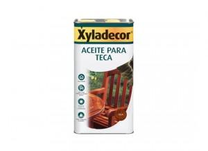 xyladecor-aceite-teca