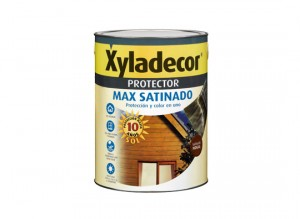 xyladecor-max-satinado