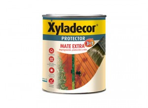 xyladecor-protector-mate