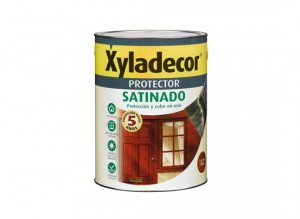 xyladecor-protector-satinado