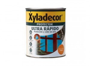 xyladecor-ultrarapido