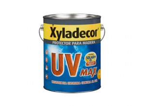 xyladecor-uv-max
