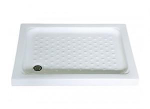 plato-de-ducha-rectangular