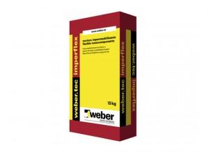 weber-tec-imperflex