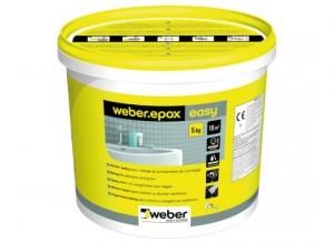 aguiar_weber_epox_easy_5kg