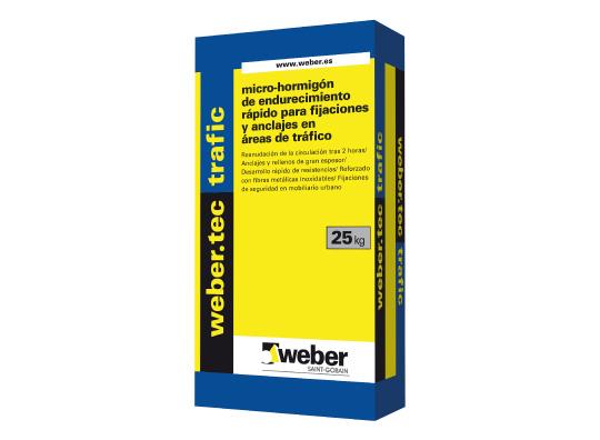 aguiar_weber_tec_trafic_25