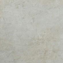 Pavimento ALBA-GRIS-60X60