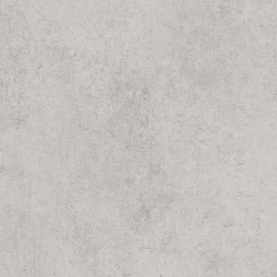 Ceramica Pavimento LOIRA_perla_60x60