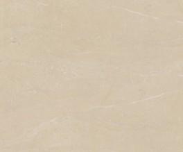 tempo marfil efecto marmol aguiar las palmas de gran canaria