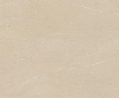 tempo-marfil-efecto-marmol-aguiar-las-palmas-de-gran-canaria