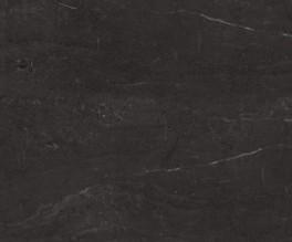 tempo-vison-efecto-marmol-aguiar-las-palmas-de-gran-canaria