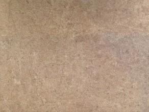 pavimento domus siena aguiar las palmas de gran canaria