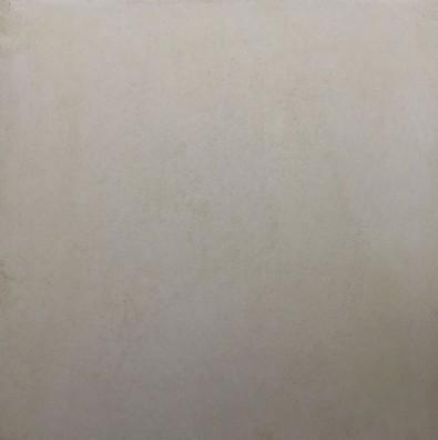 mont-blanc-pavimento-porcelánico-clases-3-aguiar-las-palmas-de-gran-canaria